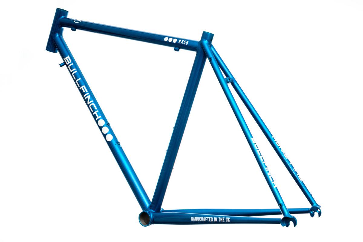 framemediumclose02